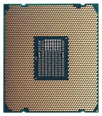 core i9 10980xe bottom