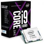 Intel Core i9-10980XE Review: 18-Core Cascade Lake-X Battles AMD