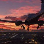 Microsoft Flight Simulator Tech Alpha 2 Registrations Now Open, Sign Up Here