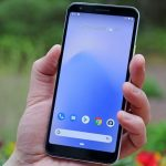 Google Pixel 3a And Pixel 3a XL Are 25 Percent Off With This Limited Time Hot Deal