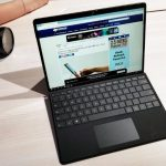 Microsoft's Surface Pro X Now Available, But Performance And Compatibility Issues Raised