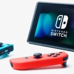 Nintendo Eyes Lengthy Switch Lifecycle, No Price Cuts In Sight