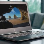 Why Microsoft Still Allows Free Windows 10 Upgrades And How To Get Yours