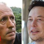 Elon Musk 'pedo guy' defamation trial to begin