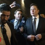 Elon Musk wins 'pedo guy' defamation case