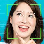 Emotion-detecting tech should be restricted by law - AI Now