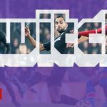Twitch avoids Russia ban over pirated Premier League games