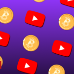 YouTube admits error over Bitcoin video purge