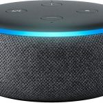 Alexa Tells Yo Mamma Jokes And Other Funny Stuff If You Ask, Here's A Sample