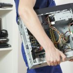 Five signs that it's time to retire IT kit