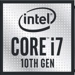 Intel Core i5-10600 Comet Lake-S CPU Leaks With 6 Cores, 12 Threads, 4.7GHz Boost Clock