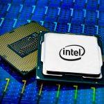 Intel CPUs Rocked By Plundervolt Voltage Manipulating Security Exploit