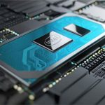 Intel Reportedly Developing Breakthrough Project Athena Thermal Module For Laptops