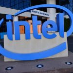 Intel CEO: 7nm CPUs Coming Late 2021, INTC 90 Percent Market Share Days Are Over