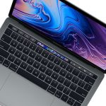 Apple Confirms This MacBook Pro Model Is Plagued By Shutdown Bug