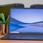 Microsoft Surface Laptop 3 13in review: Almost the perfect laptop