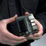 NVIDIA And Hackster Team Up For $100K Jetson Nano AI At The Edge Challenge