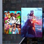 Get One Month Of Origin Access For Just $1 With This Hot Deal