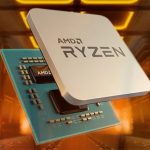 AMD Stock Hits New Highs As Ryzen 3000 Success, Zen 3 Outlook Fuels Investors