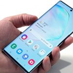 Android 10 And One UI 2.0 Stable Arrives For Samsung Galaxy Note 10, Get It Now