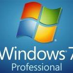Microsoft's Support Of Windows 7 Ends In January, Here's What You Need To Know