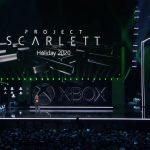 Microsoft Reportedly Still Plans Next-Gen Xbox Scarlett Sans Disc Drive
