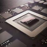 ASUS And ASRock Radeon RX 5600 Navi Gaming GPUs Leak Early Via EEC