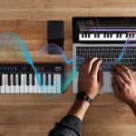 Amazon AWS Lets Devs Get Jiggy With Machine Learning DeepComposer Keyboard