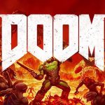 Grab Doom Loaded Up With All DLCs For Just $5.99 With This Demonic Deal