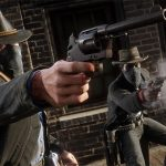Get Red Dead Redemption 2 For Just $38 In This Smoking Hot Deal