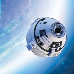 Boeing Starliner Crew Capsule Fails To Reach Proper Orbit After Hardware Malfunction