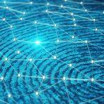 Aviatrix VPN vulnerability left user endpoints wide open