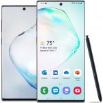 Killer Deal: Samsung Galaxy Note 10+ 256GB Is $400 Off At Microsoft's eBay Store