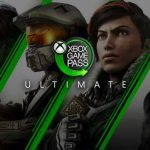 Xbox Game Pass Ultimate Half-Price 6-Month Subscription Deal Returns