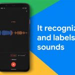 Here's How To Get Google Pixel 4's Recorder Real-Time Audio Transcription On Any Pixel Phone