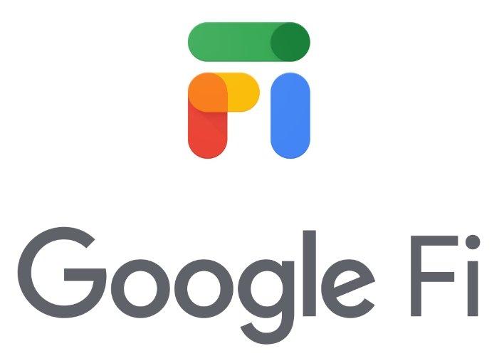 google fi banner