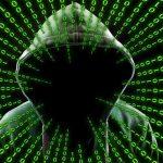 PyXie RAT Trojan Malware Steals Credentials, Keylogs, Records Videos On Target Windows PCs