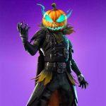 Epic Games Threatens Lawsuit Armageddon Over Fortnite Dancing Pumpkin Guy Emote