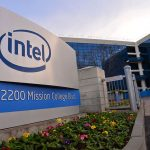 Intel Poaches GlobalFoundries CTO Gary Patton As It Heads Towards 7nm And Beyond