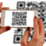 Here's A Clever Way To Turn Your Wi-Fi Network Password Into A QR Code For Better Security