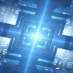 Rapid evolution of quantum computing a concern for CISOs