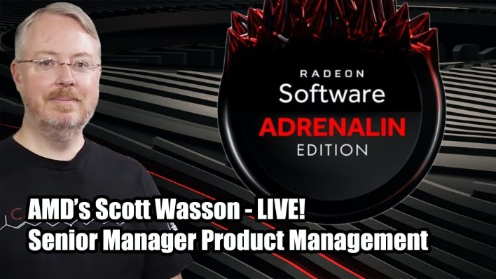 scott wasson amd 2