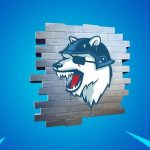 Here's Where To Find Fortnite Snowflakes And Ice Boxes For Winterfest Challenge Fun