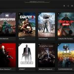NVIDIA Releases Update For Critical GeForce Experience Security Flaw, Patch Now
