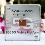 Qualcomm Snapdragon 865 Next-Gen Android Phone Benchmark Preview