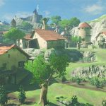 Here Are Legend Of Zelda: Breath Of The Wild 2 Behind-The-Scenes Shots Unveiled By Nintendo