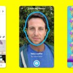 Snapchat Cameo Cribs Deepfake Tech To Meld Your Face Into Video Memes