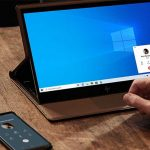 Microsoft Your Phone App Brings PC Phone Calling To All Android Phones
