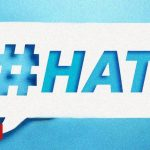Twitter apologises for letting ads target neo-Nazis and bigots