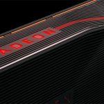 Potential Radeon 'Big Navi' GPU Leaks With Big Performance Gain Over RTX 2080 Ti